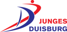 Logo – Junges Duisburg