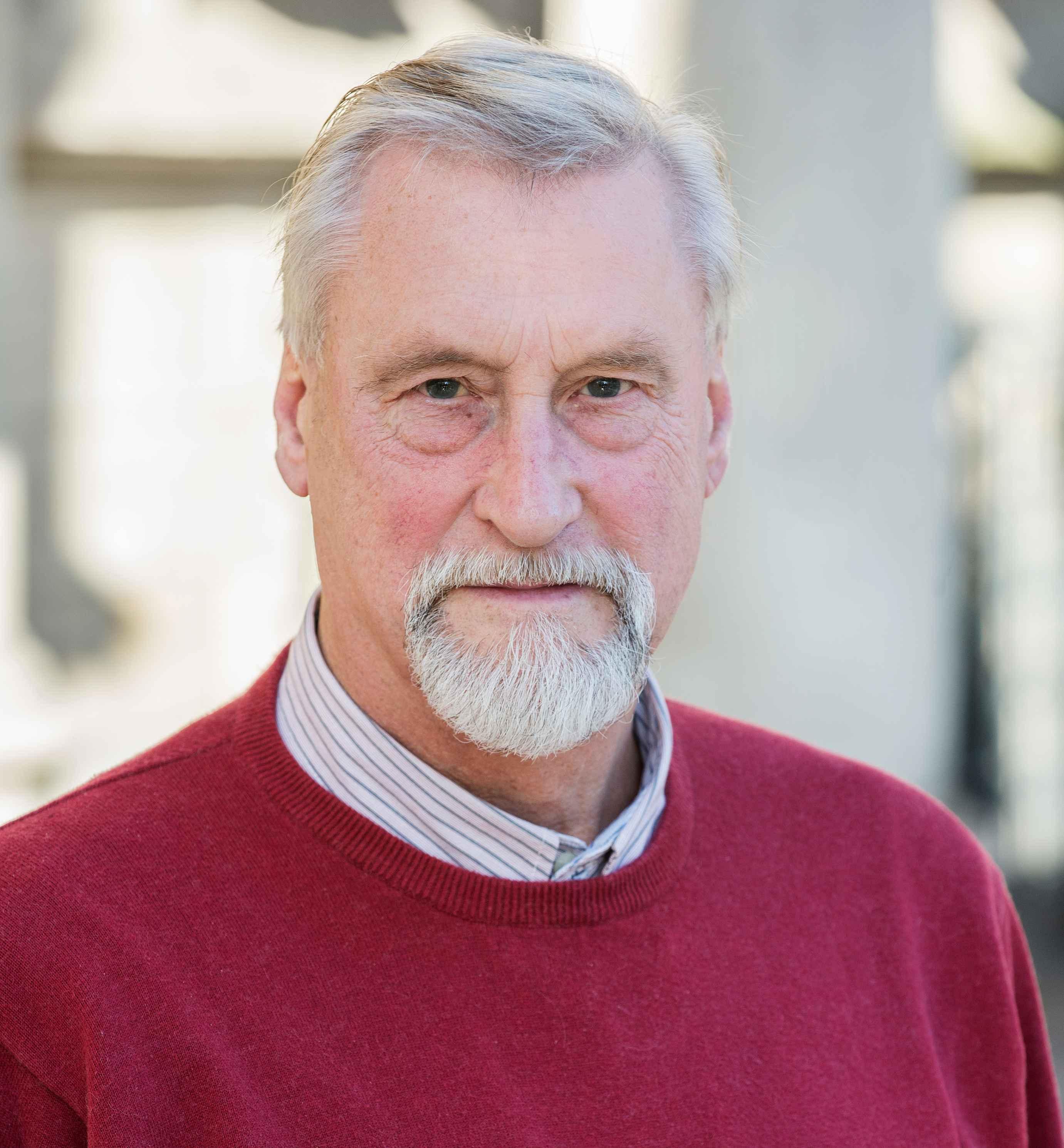 Jürgen Holtmann
